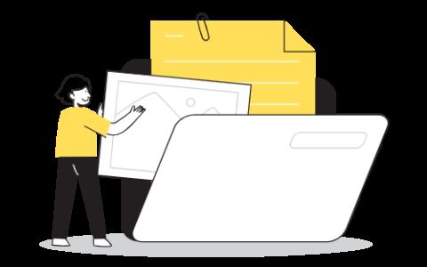 Files And Folder_Flatline (3)