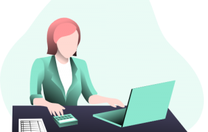 Accountant_Monochromatic
