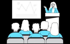 Conference presentation _Flatline