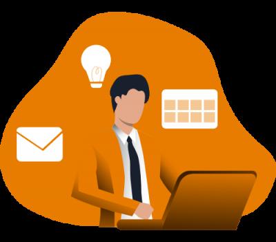 Entrepreneurs_Monochromatic