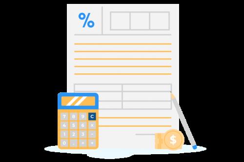 tax-illustration
